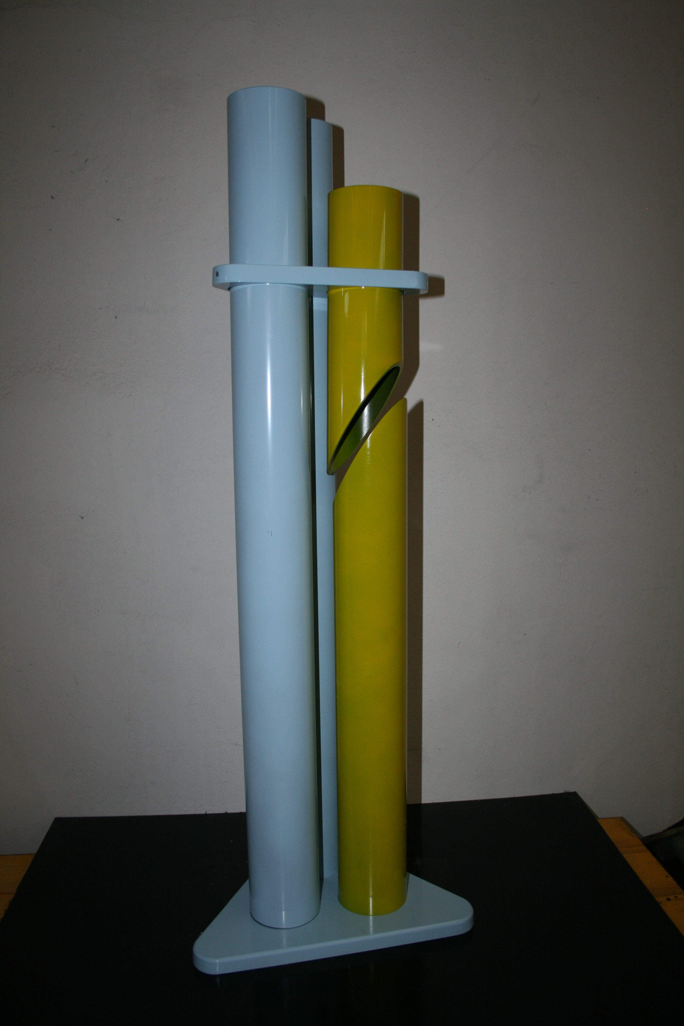 Serbatoi E Manufatti Plastici Tecnoplastica Trento