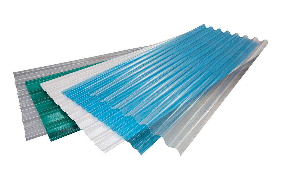 Plexiglas tecnoplastica trento for Pannelli plexiglass prezzi
